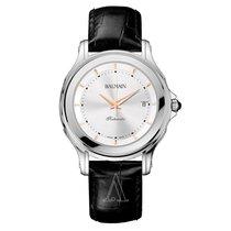 Balmain Men's Eria Gent Round Automatic Watch