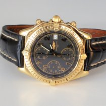 Breitling Chronomat K13050.1 - 2001