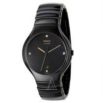 Rado Men's Rado True Jubile Watch