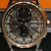Citizen Radiocontrollato H804