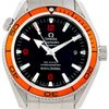 Omega Seamaster Planet Ocean Men's Watch 2209.50.00