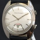 Girard Perregaux Alarm Watch