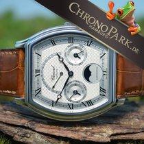 Chopard Platin Classique Homme Perpetual Kalender, 100 Stück...