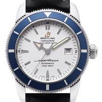 Breitling Superocean Heritage 42