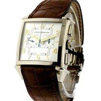 Girard Perregaux 25820-53-151-BACA Vintage 1945 Chronograph in...