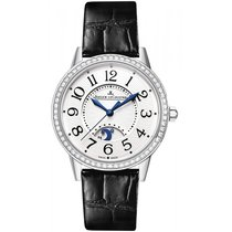 Jaeger-LeCoultre [NEW] Q3448421 Rendez-vous Day and Night...