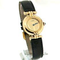 Cartier Must de Cartier