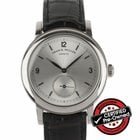 Franck Muller Automatic Limited Edition Ref. 2800 Pre-Owned
