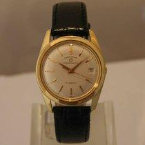 Eterna-Matic Chronometer 1950