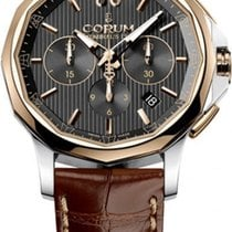 Corum Admiral's Cup Legend 42 Chronograph
