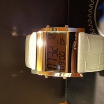 TAG Heuer MICROTIMER 1/1000TH CHRONOGRAPH