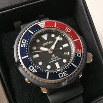 Seiko Prospex Diver Scuba Limited Edition SBDN025