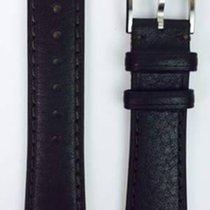 Hamilton Jazzmaster Thinomatic Lederband 20/14mm H600.384.101