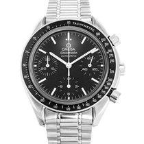 Omega Watch Speedmaster Reduced 3539.50.00