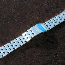Breitling Chronomat Vitesse Serie Special Band 316a Mit...