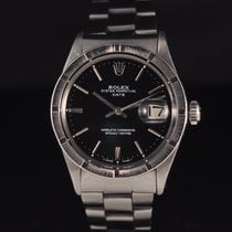 Rolex OUSTER PERPETUAL DATE