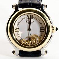 Chopard - Happy Sport – women's wristwatch.