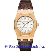 Audemars Piguet Royal Oak 15300OR.OO.D088CR.02 Pre-Owned