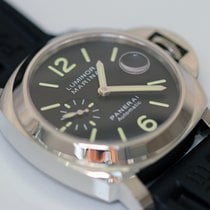 Panerai LUMINOR MARINA AUTOMATIC pam 104 44MM