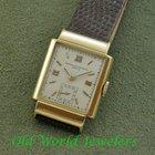 Vacheron Constantin Vacheron & Constantin Vintage Watch...