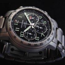 Chopard Mille Miglia Titanium Chronograph
