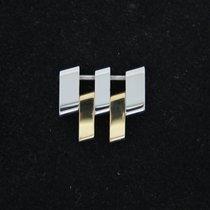 Breitling Chronomat Evolution Link Gold/Steel