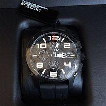 Porsche Design Chronograph  P6930