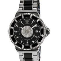 TAG Heuer Formula 1 Women's Watch WAH1219.BA0859
