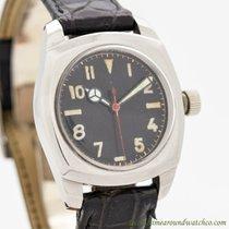 Rolex Army Ref. 3139