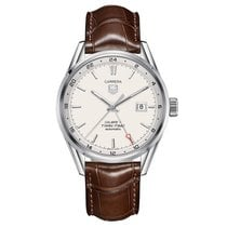 TAG Heuer Carrera Men's Watch WAR2011.FC6291