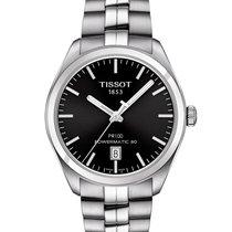 Tissot PR100 Powermatic 80 T101.407.11.051.00