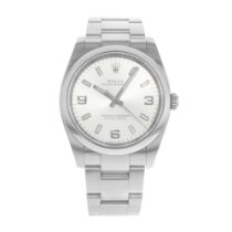 Rolex Oyster Perpetual (15791)