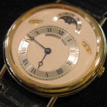 Breguet Classic GD Complications Watches