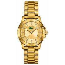 Lacoste Uhren Damenuhr Madeira 2000850