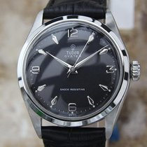 Tudor Rolex  Oyster 7934 1958 260554 Rare Men's 33mm...