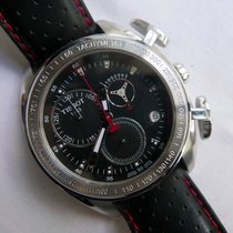 Tissot T-Sport Racing Chronograph