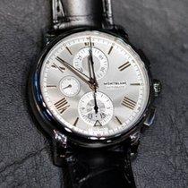 Montblanc Chronograph Automatic