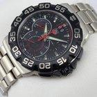 TAG Heuer Formula 1 Chronograph Grande Date - CAH1010
