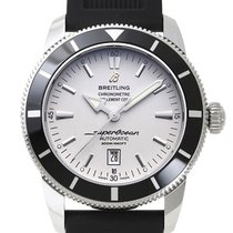 Breitling Superocean Heritage 46 mm A1732024.G642.201S.A20D.2