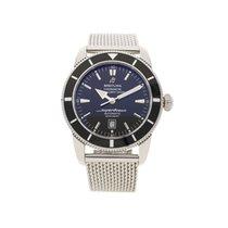 Breitling Super Ocean A17320