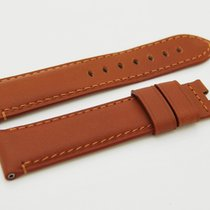 Panerai Lederband für Luminor 44 mm ,  24/22 mm