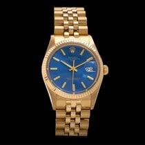 Rolex Date Ref. 15038 (RO2589)