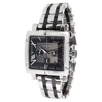 Tiffany & Co. Z1100.82.12A10A00A Men's Watch in...