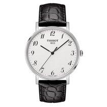 Tissot Men's T1094101603200 T-Classic Everytime Medium Watch