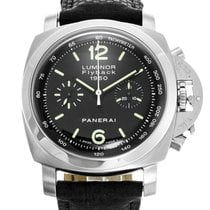Panerai Watch Luminor 1950 PAM00212