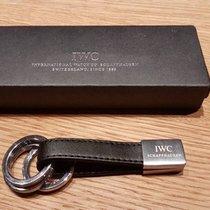 IWC Schlüsselanhänger