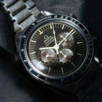 Omega Speedmaster Professional  Dark Tropical Dial 145.022-69