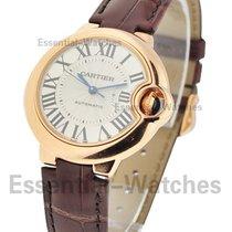 Cartier W6920069
