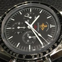 Omega Speedmaster 50 TH ANNIVERSARY Limited edition