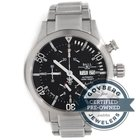 Ball Engineer Master II Limited Edition DC1028C-S2J-BK